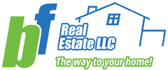 B-F Real Estate LLC